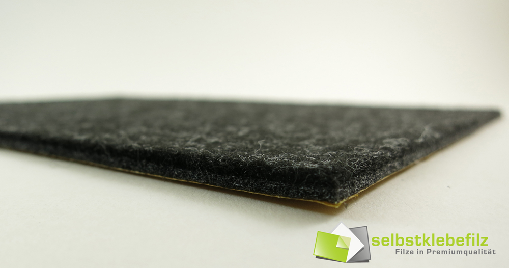 profi lautsprecherfilz akustikfilz audiofilz 2mm 3mm auch selbstklebend ebay. Black Bedroom Furniture Sets. Home Design Ideas