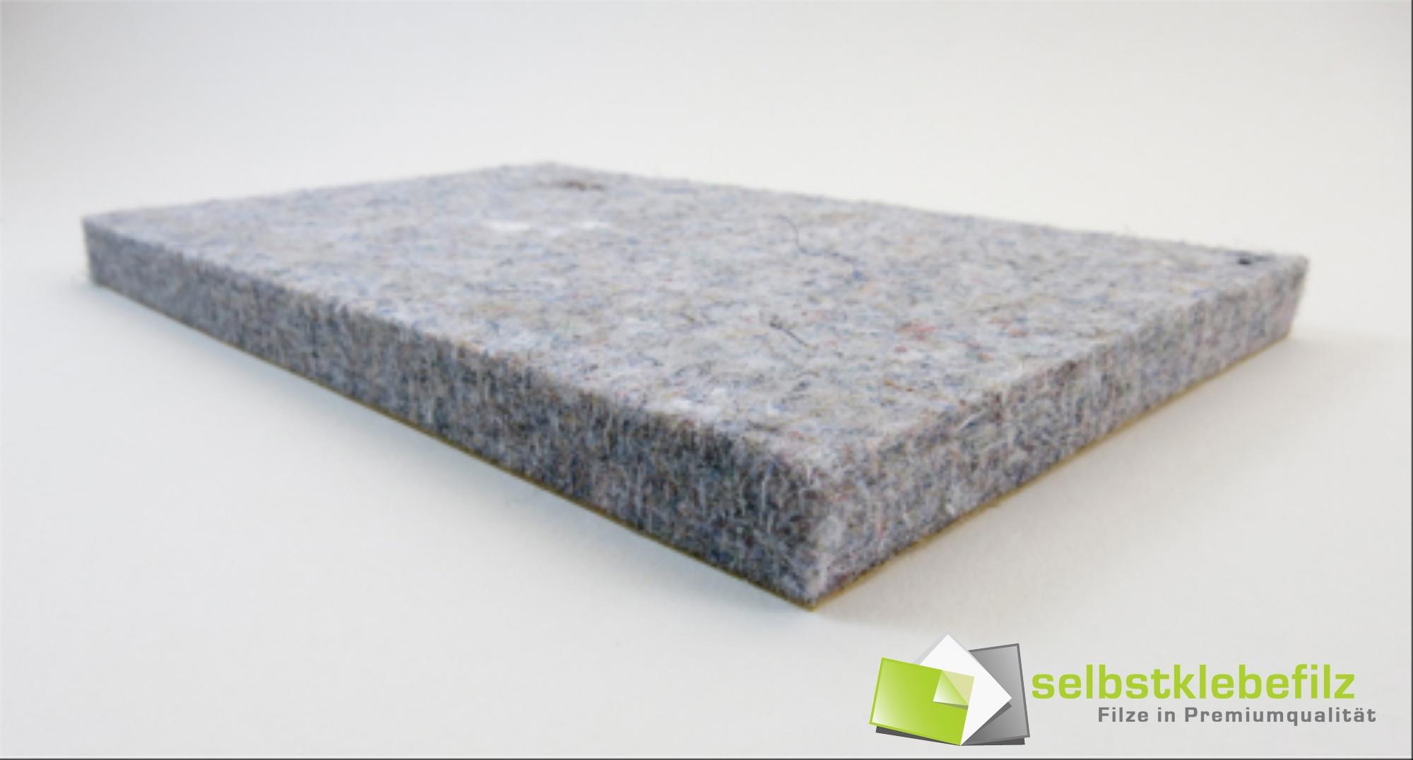 filzplatte grau 10mm dick filzgleiter filz selbstklebend din a1 a2 a3 a4 a5 a6 ebay. Black Bedroom Furniture Sets. Home Design Ideas