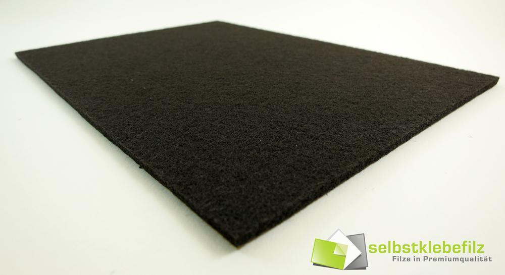 5 filzplatten braun 3 5mm stark selbstklebend filzgleiter a2 a3 a4 a5 a6 ebay. Black Bedroom Furniture Sets. Home Design Ideas