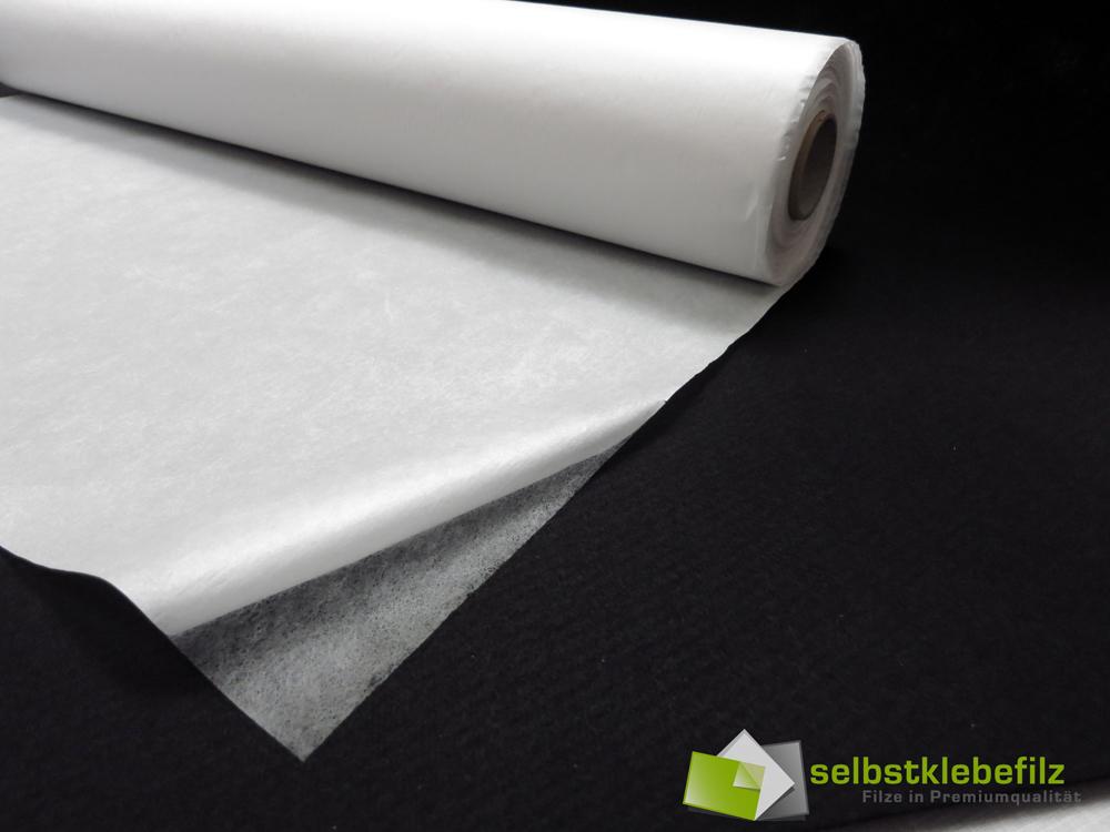 1m  Vliesofix Bondaweb 90cm breit beidseitig Bügelvlies für zb 6 Applikationen